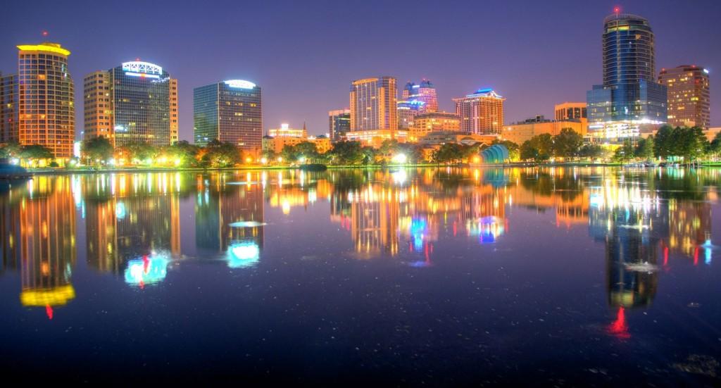 With our Airport Location our Orlando Hotel is a great base for anywhere you need to go in Orlando Florida.