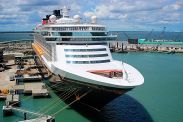 orlando-cruise-hotel