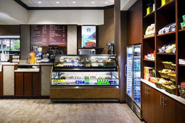 https://www.sheratonorlandoairport.com/wp-content/uploads/2018/09/she1317re-160631-Link-Sheraton-Cafe-600x400.jpg